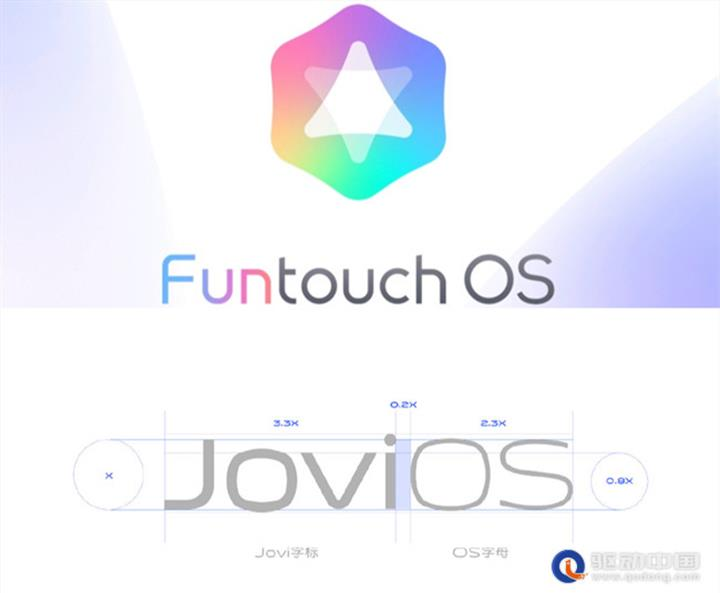 Image result for JoviOS