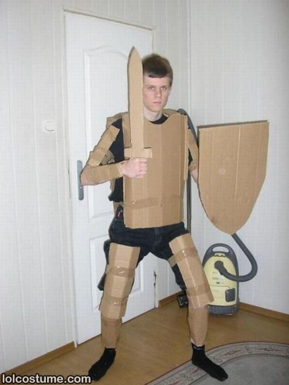 Karton xxx dalimosnl naked pic